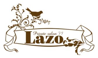 ネイルサロンLazo
